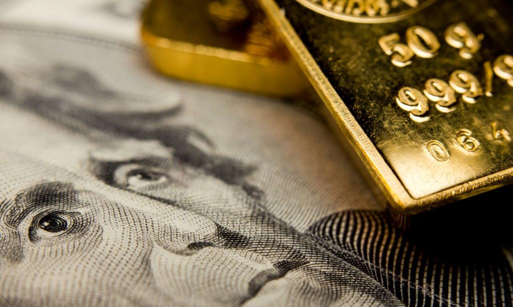 VA Gold Buyers   Cash for Gold
